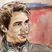 Deutsche Bundesliga: Martin Harnik trifft per Ferse