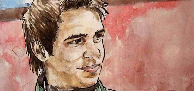 DFB-Pokal: Harnik stellt Rekord ein – Dovedan düpiert Dragovic
