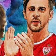 Abseits.at-Leistungscheck, 8. Spieltag 2013/14 (Teil 2) – Martin Harnik trifft, Zlatko Junuzovic bereitet vor