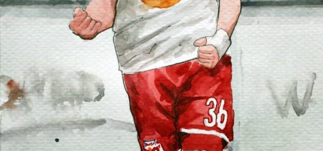 """""""Auswärts konzentriert spielen und die Schweden auskontern"""" – Meinungen der Salzburg-Fans zum 2:0 über Malmö FF"""