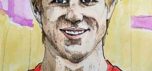 Deutsche Bundesliga: Dragovic und Hinteregger treffen, Ilsanker fliegt