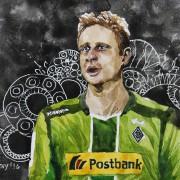 Analyse: Hintereggers Bundesliga-Debüt gegen Mainz