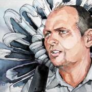 Analyse Altach – Austria: Kein Sieger im Duell um Europa