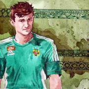 Matej Jelic wechselt leihweise zu HNK Rijeka