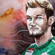 """100 von 660 Sekunden: Wie Rapid das Finish gegen Dinamo """"verschleppte"""""""