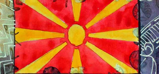 """Fans: """"Nordmazedonien hat sich bisher stark verkauft"""""""
