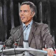 Polizei-Aktion: Rapid-Präsident fordert Aufklärung