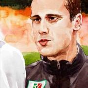2. Deutsche Bundesliga: Der Legionärs-Check vom 25. Spieltag