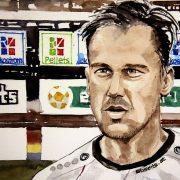 Briefe an die Fußballwelt (98): Lieber Michael Liendl!