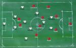 Die größten Comebacks der Fußballgeschichte (1) – Aufholjagden in Istanbul und Morecambe