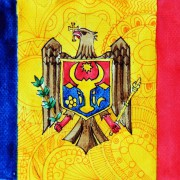WM-Quali round up Gruppe D: Moldawien holt ersten Punkt