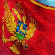 Wenig Lichtblicke im biederen Kollektiv: Das ist der FK Mladost Podgorica