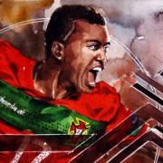 Transferupdate: Valencia holt Portugal-Evergreen Nani, Neustädter wechselt nach Istanbul
