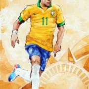 Kuriose Transfers, die nicht zustande kamen (5): Neymar