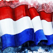 Europas Torschützen- und Assistkönige 2014/15: Niederlande, Belgien, Dänemark, Portugal, Griechenland