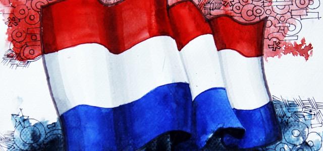 Fans und ihre Vereine (7) | Interview mit Groningen-Fan Matthijs (27)