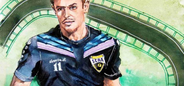 2. Deutsche Liga: Dovedan-Doppelpack führt Heidenheim zum Sieg