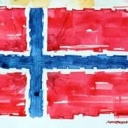 Briefe an die Fußballwelt (94): Lieber Martin Ødegaard!