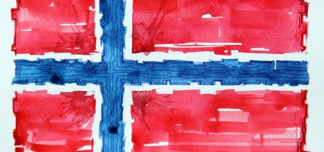 Ein Leben für Molde: Daniel Berg Hestad beendet 40-jährig seine Karriere