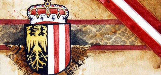 Groundhopper´s Diary: Zu Gast bei beiden Derbys im Bezirk Braunau