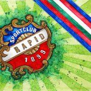 Transfer-News beim SK Rapid: Kostic bleibt, Mujakic geht