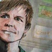 Analyse: Glasners Wolfsburger bringen BVB ins Wanken, aber nicht zu Fall