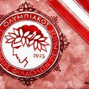 Späte Höchststrafe? Olympiakos möglicherweise vor Zwangsabstieg
