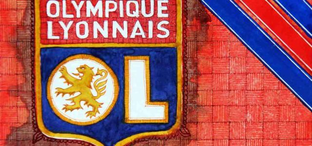 Bis zu 70 Millionen: Lyon füllt seine Kassa mit Ndombele-Verkauf an Tottenham