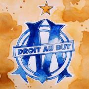 Titel und Skandale: Das ist Salzburg-Gegner Olympique Marseille