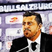RB Salzburg holt Top-Mann von St.Pauli, Absteiger Gugganig wechselt nach Fürth