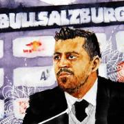 Analyse: Flexible Salzburger bezwingen Wiener Austria mit 5:0