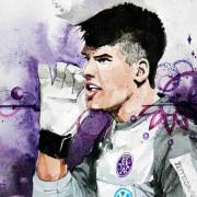 Hadzikic heuert beim FCZ an, Sandro Wagner wechselt nach China