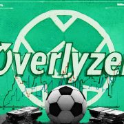 "Revolutionäre Fußball-App: ""Overlyzer"" ab sofort im Google Play Store erhältlich"
