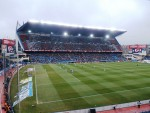 Groundhopper's Diary | Supersonntag in Madrid