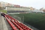Groundhopper's Diary | Fußball in Barcelona – Kataloniens Hauptstadt abseits von Messi und Co. (2)