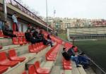 Groundhopper's Diary   Fußball in Barcelona – Kataloniens Hauptstadt abseits von Messi und Co. (2)