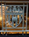 Groundhopper's Diary   Valencia - Trotz obligatem Debakel eine Reise wert
