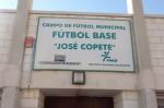 Groundhopper's Diary   Ein Besuch bei Traditionsklubs in Kastilien und Madrid