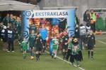 Groundhopper's Diary | Polen – Die Ekstraklasa im Wandel der Zeit