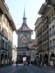 Groundhopper's Diary | Heffridge zu Gast in der Schweiz