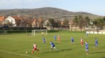 Groundhopper's Diary | Fußballromantik bei unseren slowakischen Nachbarn