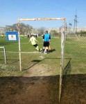 Groundhopper's Diary | Drittligafußball in Ostungarn
