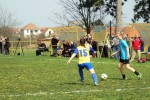 Groundhopper's Diary   Drittligafußball in Ostungarn