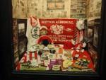 Groundhopper's Diary   Kult und Tradition in Schottland und England