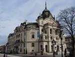 Groundhopper's Diary | Im wilden Osten der Slowakei