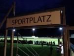 Groundhopper's Diary | Fußball in Tirol - Alpenpanorama auf dem Sportplatz garantiert (1)