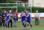 Groundhopper's Diary | Die Erfolgsgeschichte der Relegation im Unterhaus – Teil 1: Oberösterreich