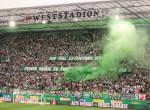 Groundhopper's Diary | Die Eröffnung des Allianz Stadions