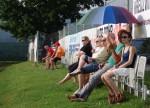 Groundhopper's Diary | Der KFV-Cup – Ein Wiedersehen mit alten Bekannten (Teil 1)