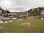 Groundhopper's Diary | Fußball in Dalmatien und der Herzegowina (1)